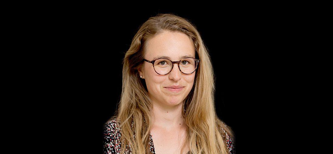 Astrid Malling Anker-Møller