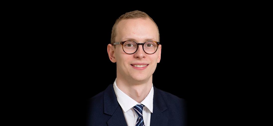 Lasse Clausen Ottsen