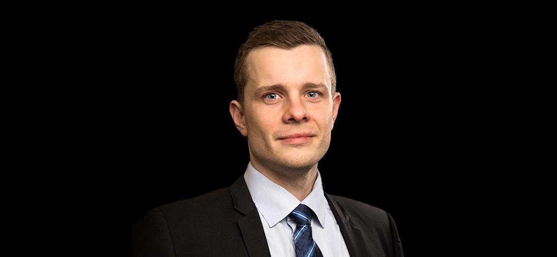 Morten Malling Anker-Møller